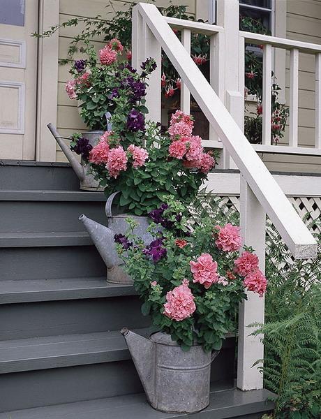vintage-garden-pots1-1 (460x600, 119Kb)