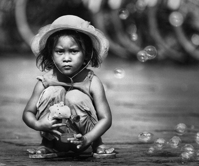 Фото голой девушки маленькой груда 3 фотография