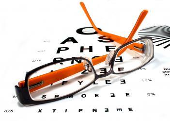 очки (351x249, 14Kb)