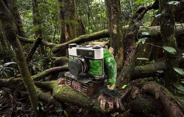 фотоаппарат (700x444, 145Kb)