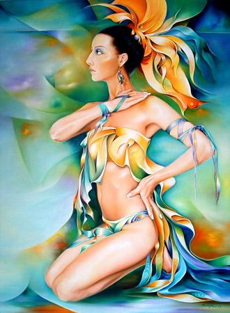 010-Divine Cher (330x450, 63Kb)