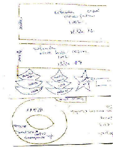 almofda boneco de neve (5) (363x472, 43Kb)