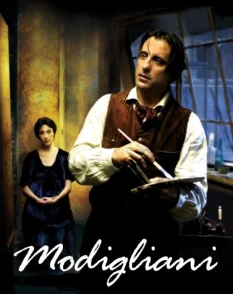 Modigliani (336x424, 100Kb)