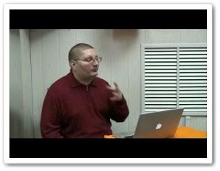«С чем следует быть осторожным» В.О Рузова (видеоурок) (320x248, 15Kb)