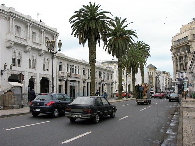 марокко (640x480, 79Kb)