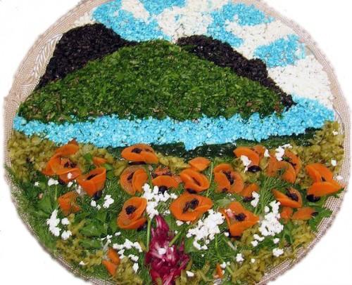 morkovnyj-salat-mozaika (500x406, 88Kb)