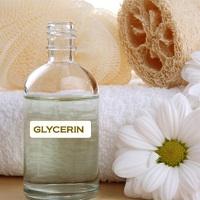 glicerin (200x200, 17Kb)