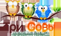 logo (201x120, 46Kb)