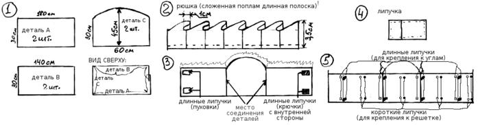 craft_bortik-sch (700x182, 39Kb)
