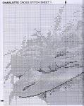 Превью 46 (556x700, 231Kb)
