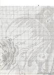 Превью 68 (509x700, 219Kb)