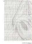 Превью 69 (517x700, 193Kb)