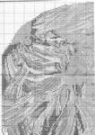 Превью 80 (495x700, 214Kb)