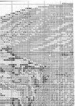 Превью 82 (495x700, 230Kb)