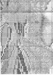 Превью 88 (495x700, 232Kb)