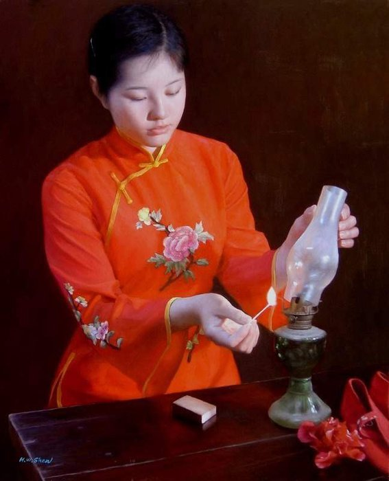 Han-Wu Shen (567x700, 51Kb)