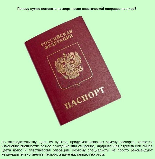 12_interesnykh_faktov_13_foto_2 (636x651, 60Kb)
