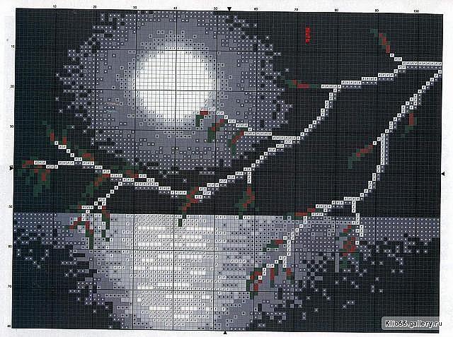 201 (640x477, 118Kb)