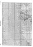 Превью 2 (494x700, 168Kb)