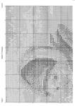 Превью 4 (494x700, 169Kb)
