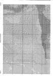 Превью 6 (494x700, 172Kb)