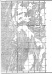 Превью 5 (494x700, 154Kb)