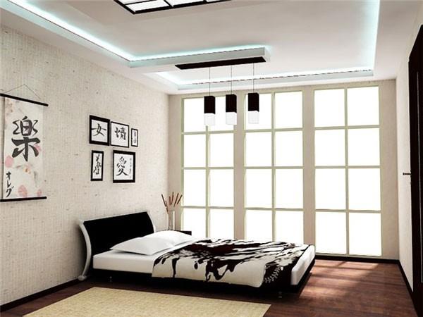 Не забывайте и о другом, свет способен зрительно менять вашу комнату, при разном освещении одно и то же помещение...