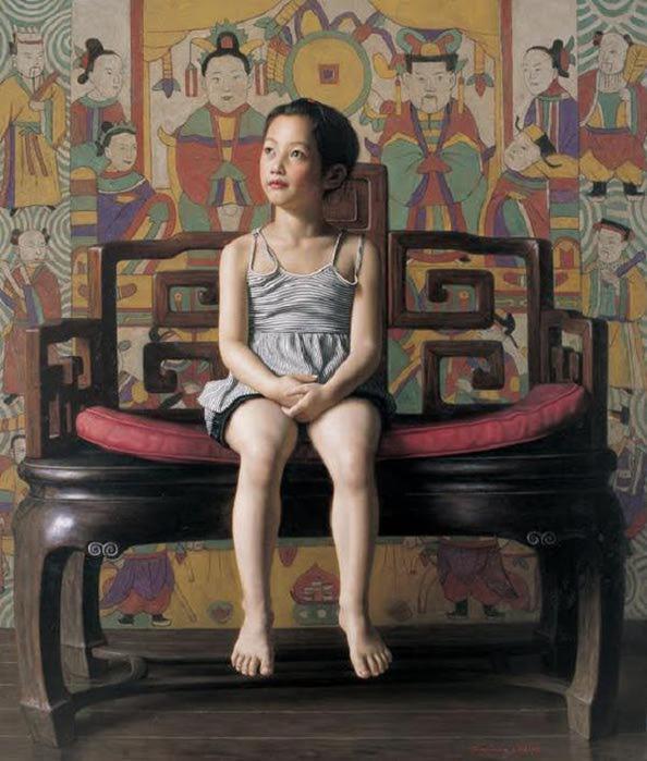 Gu Zhinong (9) (594x700, 64Kb)