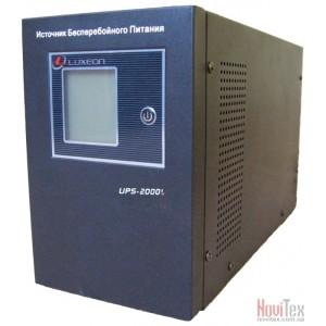 ibp-luxeon-ups-2000l (300x300, 18Kb)