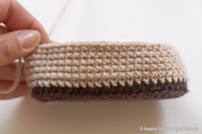 crochet_booties4_resize (700x466, 71Kb)