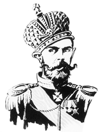 Nikolai_II_karikatura (215x273, 56Kb)