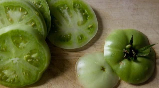 zelenie-pomidory (634x353, 27Kb)