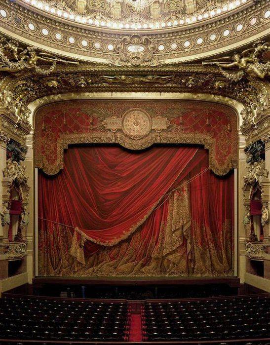 opera_house_01 (547x700, 110Kb)