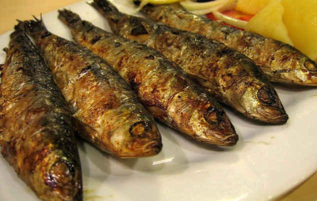 sardiny (634x403, 38Kb)