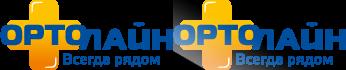 logo (346x70, 10Kb)
