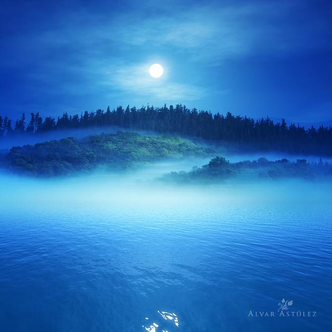 туман фото Alvar Astúlez (670x670, 103Kb)