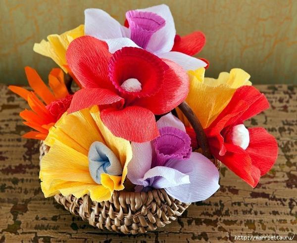 kwiaty_z_bibuly_600x0_rozmiar-niestandardowy (8) (600x492, 165Kb)