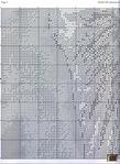 Превью 5 (512x700, 246Kb)