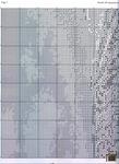 Превью 7 (509x700, 241Kb)