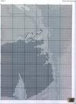 Превью 14 (510x700, 237Kb)