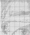 Превью 34 (601x700, 246Kb)