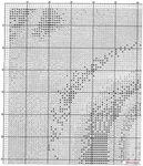 Превью 37 (603x700, 270Kb)