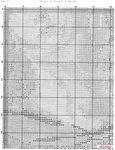 Превью 39 (538x700, 235Kb)
