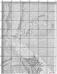 Превью 40 (535x700, 242Kb)