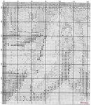 Превью 42 (610x700, 264Kb)