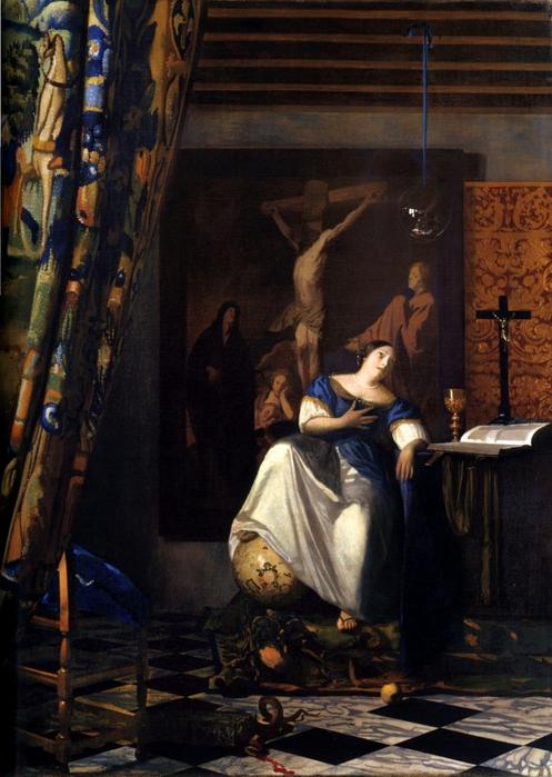 4000579_Allegory_of_the_Faith (497x700, 277Kb)