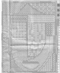 Превью 225 (575x700, 188Kb)