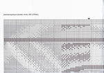Превью 272 (700x494, 179Kb)