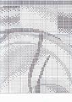 Превью 276 (494x700, 206Kb)