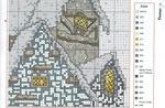 Превью 314 (700x458, 189Kb)